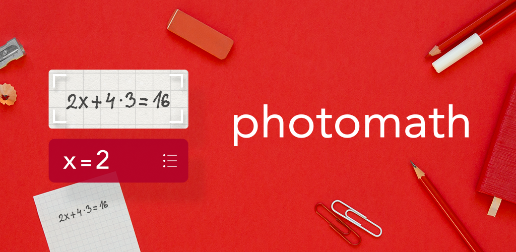 Photomath APK 6.10.0 Download for Android – Download Photomath ... | 500x1024