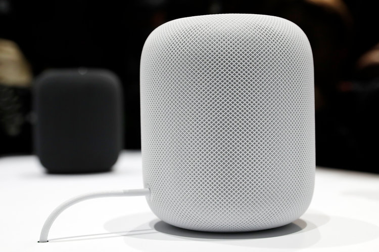 Everything You Need to Know about Apple Smart Speaker ...