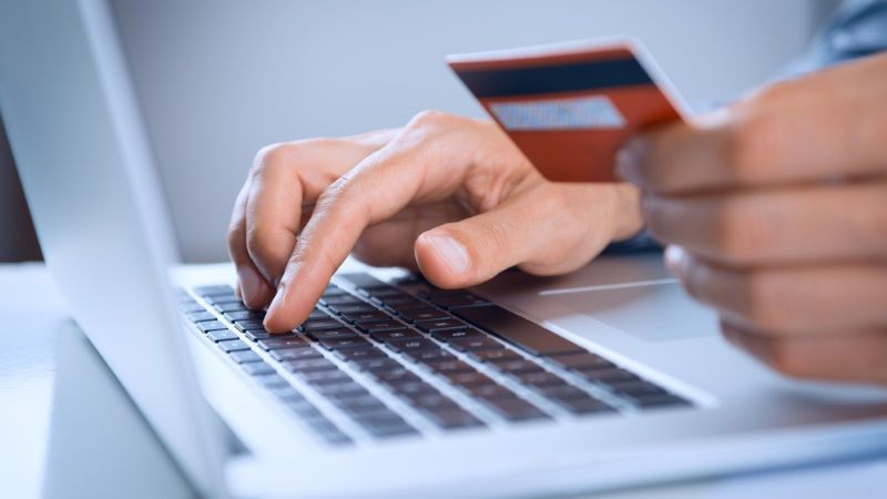 Know About The Diffe Modes Benefits Of Digital Payment